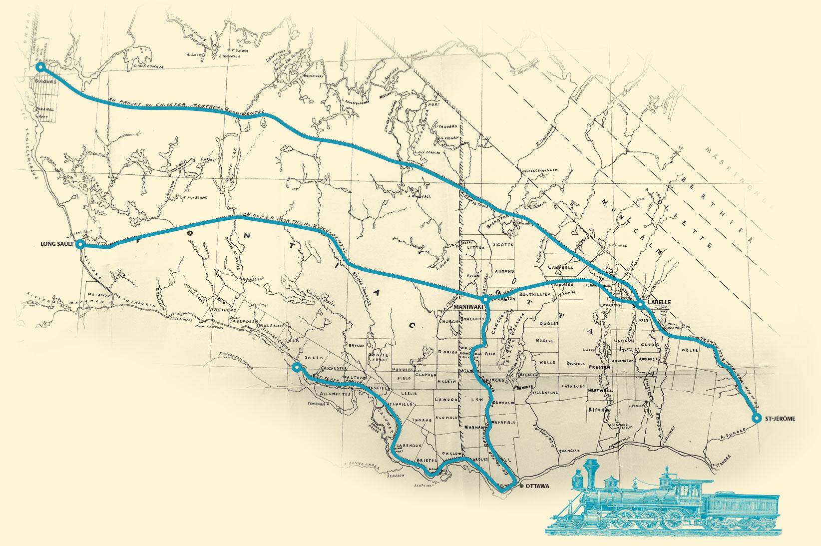 reseaux-chemin-de-fer