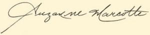 signature-suzanne
