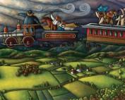 Un-chemin-de-fer